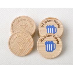 Hout-Bois-Wood